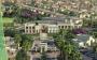 Emaar instigating their new villa development in Dubai ArabianRanches