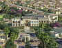 Emaar instigating their new villa development in Dubai Arabian Ranches