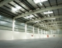 Top Five Benefits of Renting or Buying A Warehouse In DIP Dubai Investment Park